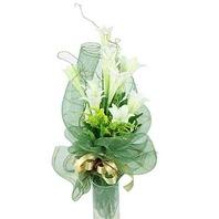 백합꽃다발[1]